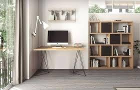 contemporary desks for home office. Office Desk Modern Best Contemporary Ideas On Design Throughout Home Plans Desks For H