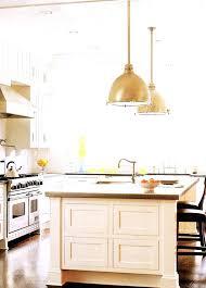 Fabulous lighting design house Kitchen Island Retro Kitchen Light Fixtures Vintage Kitchen Lighting Design On Fabulous Home Decoration Planner With Vintage Kitchen Lorenzonaturacom Retro Kitchen Light Fixtures Vintage Kitchen Lighting Design On
