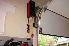 liftmaster 3800 residential jackshaft garage door opener review 0 there was a time when garage spaces were solely meant for parking your vehicle but today