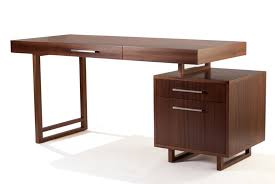 amazing simple office table design desk designs simple home office desk design home office computer