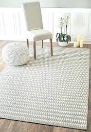 jute rug for home decorating ideas beautiful best rugs and flooring images on chenille 10x14 this