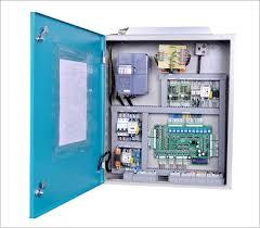 single speed lift controller elevator controllers and accessories v3f lift controller auto door manual door