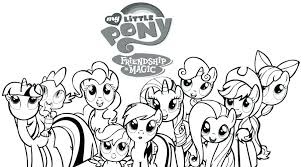rainbow dash coloring pages my little pony pinkie pie and equestria girl