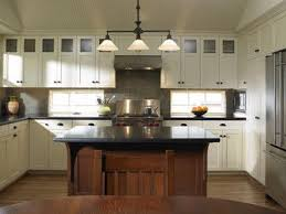 shaker style lighting. laurelhurst kitchen traditional craftsman style kitchensshaker shaker lighting v