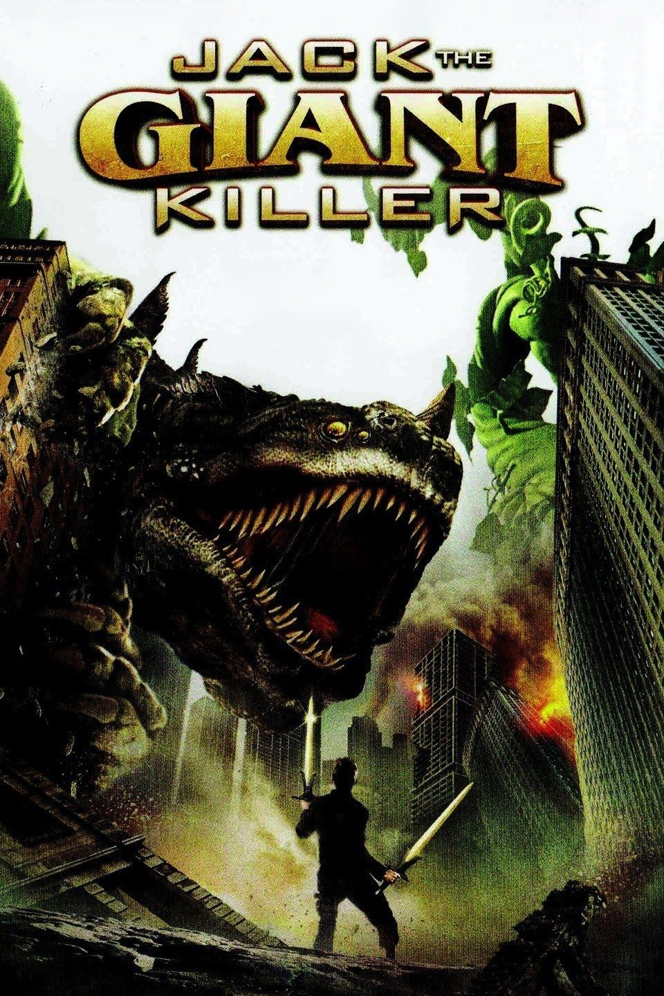Jack the Giant Killer (2013) Hindi Dubbed 720p Download