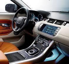 faze rug car interior. range rover evoque interior | bornrich faze rug car