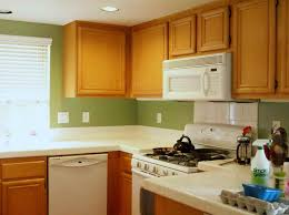 paint for kitchenBest Paint Colors for Kitchens  ALL ABOUT HOUSE DESIGN