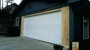 program craftsman garage door opener how to program craftsman garage door opener to car how to program garage door opener to car lovely garage door opener