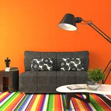 Orange Living Room Furniture Master Suite Ideas Nautical Map Wallpaper Orange