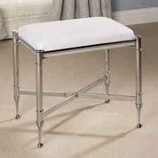 modern vanity seat white vanity chair vanity seat chair makeup vanity furniture white vanity stool chair