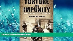 essay on torture argument against torture essay torture essays magazine newspaper best essay samples documented essay sample oglasi best