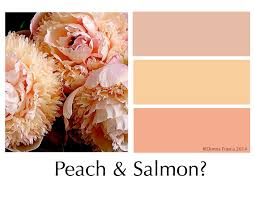 sherwin williams interior colors 2014. peach_color_trend_colormix_2015 sherwin williams interior colors 2014