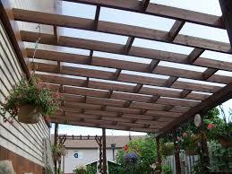 aluminium patio cover surrey: canopy patio cover system  canopy patio cover system