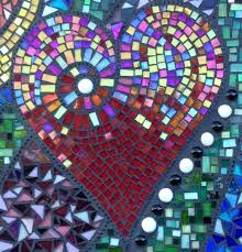 stained glass mosaic patterns free mosaic art beginners guide mosaic stained glass patterns for beginners
