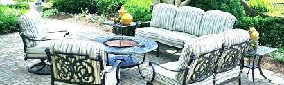 rustic patio furniture rustic patio furniture rustic patio furniture outdoor clearance table sets rustic rustic patio