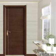 room door designs. 50 Contemporary \u0026 Modern Interior Door Designs For Most Stylish Room A