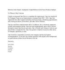 application letter sleion for