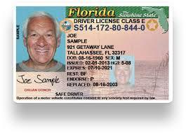 Florida Florida Redesign Redesign License Redesign Drivers Redesign License License Drivers Drivers Florida Drivers Florida