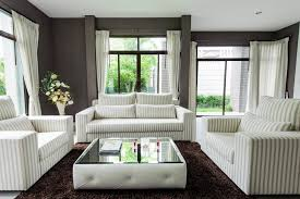 garden room furniture ideas. garden room furniture ideas dining indoor and outdoor installation choosing best