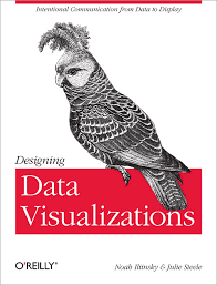 Designing Data Visualizations Oreilly Media