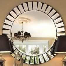 mirror marble art deco black orchid art deco mirrors black gloss mirrors steel round black mi