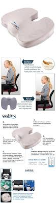 pillow for sciatica elegant 1770 best hip brace after surgery images on of
