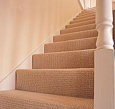 Small Picture 25 best Best carpet for stairs ideas on Pinterest Carpet on
