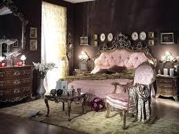 victorian bedroom furniture ideas victorian bedroom. Images Of Victorian Bedroom Furniture . Ideas