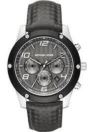 <b>Часы Michael Kors MK8488</b> - купить мужские наручные <b>часы</b> в ...