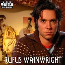 Rufus lyrics gay messiah