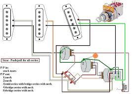 fender tbx tone control wiring diagram luxury controls installation fender tbx tone control wiring diagram google search