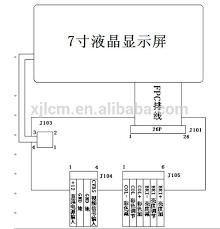 tft wiring diagram tft wiring diagrams htb1qeg4gbxpxxq6xxf9 tft wiring diagram htb1qeg4gbxpxxq6xxf9