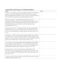Draft Research Proposal Template Dissertation Example Photo