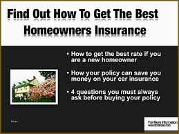 State Farm Homeowners Insurance Quote Unique State Farm Car Insurance Quote New State Farm Homeowners Insurance
