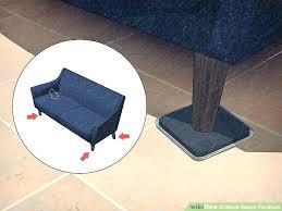 diy furniture sliders sliders for furniture furniture sliders for carpet sliders for furniture diy furniture moving diy furniture sliders