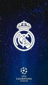 Permalink to View Real Madrid Logo Wallpaper 2021 Pictures