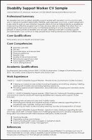 It Director Resume Samples It Director Resume Template Executive ...