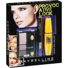 makeup gift sets makeup kit eye makeup makeup ideas beauty makeup