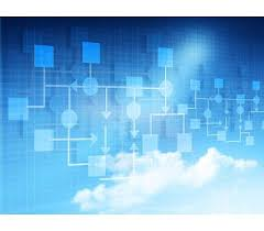 Global Org Chart Software Market Examination And Industry