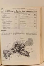 1969 colorized mustang wiring and vacuum diagrams contains a 1974 ford car lincoln mercury torino ranchero oem service shop repair manual 74