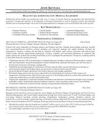 Ltc Administrator Sample Resume Extraordinary Pin By Jobresume On Resume Career Termplate Free Pinterest