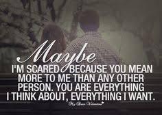 romantic quotes on Pinterest | Romantic Love Quotes, I Love You ...