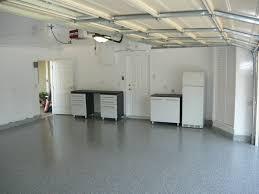 Floor To Ceiling Garage Cabinets Orange County Garage Cabinet Ideas Gallery Garage Remedy