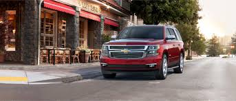 2015 Chevy Tahoe Glendale Heights Bloomingdale
