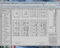 kenworth t680 fuse location diagram wiring library kenworth t800 fuse box location at Kenworth Fuse Box Location