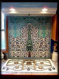 Kitchen Tile Backsplash Murals Kitchen Backsplash Tiles Backsplash Tile Ideas Balian Studio
