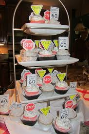 60th birthday cake ideas for dad - Google Search