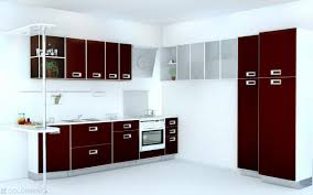 Prepossessing Paint Colors For Living Room And Kitchen Cute Kitchen Interior Colors