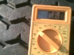 case backhoe d low rpm charging system fix for delco remy case 580 backhoe 580d low rpm charging system fix for delco remy alternator