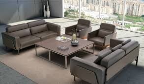 sofa for office. larry1 opt sofa for office s
